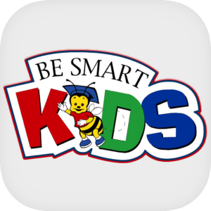 Be Smart Kids Mobile Apps