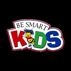 Be Smart Kids Desktop Apps