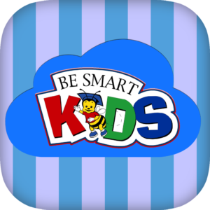 Be Smart Kids: Cloud