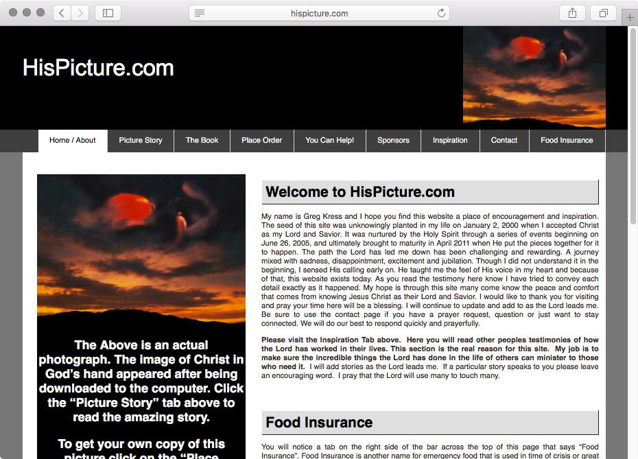 hispicture.com