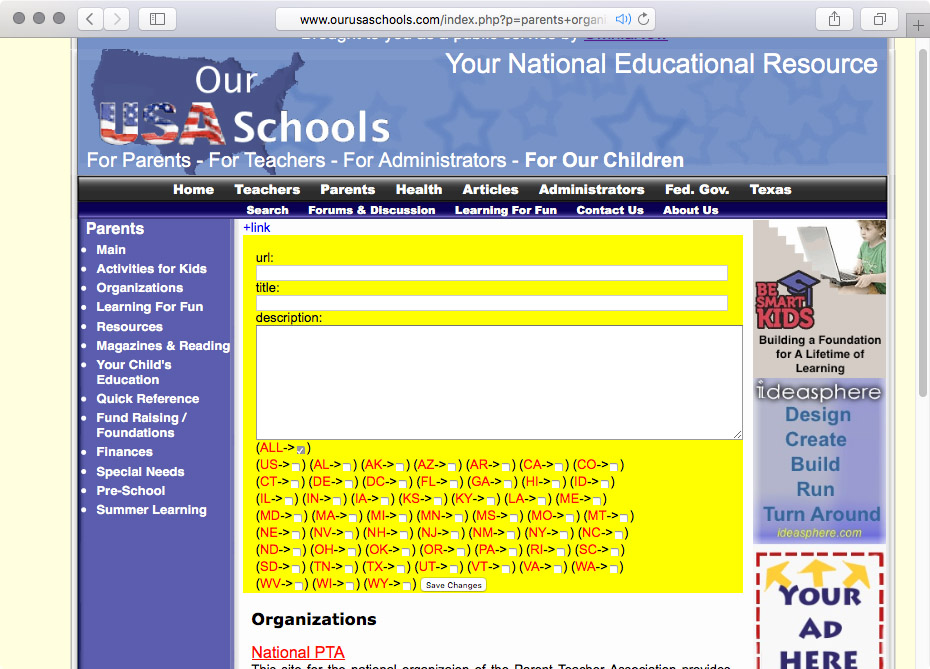 ourusaschoolscom-2