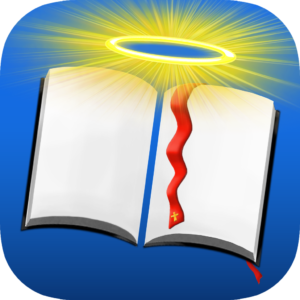 Touch Bible Mobile Apps